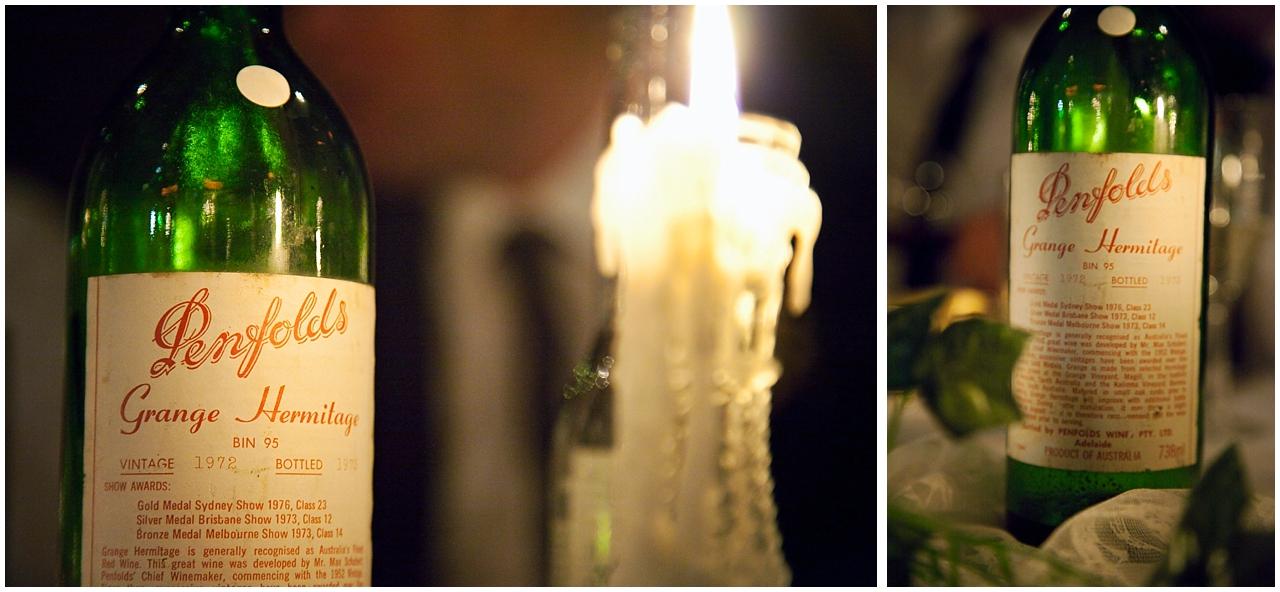 Sitella Winery